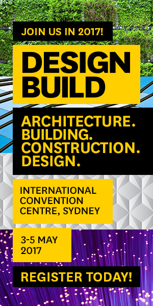 DesignBuild Expo (300×600) (Expire May 7 2017)