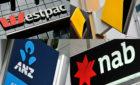 mortgage lender australia