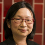 Dr Carol Hon