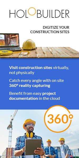 HoloBuilder 300×600 (Expires March 31 2017)