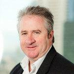 Dave Noonan
