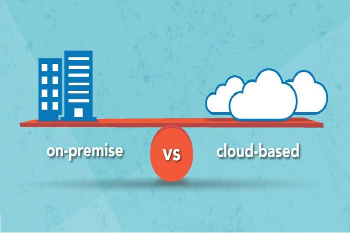 https://sourceable.net/cloud-based-vs-on-premise-construction-applications/