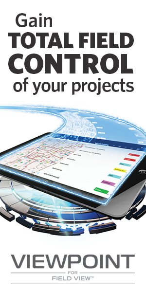 Viewpoint – 300×600 (expires Dec 31 2017)