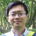 Jianing Luo