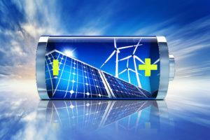 Australia Energy Policy