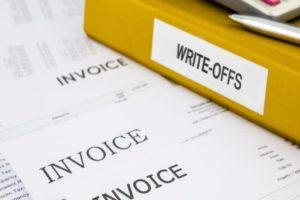 deductions property