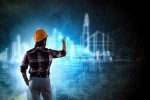 digital-construction