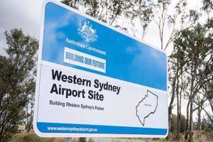 Western_Sydney_Airport