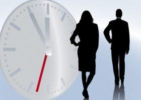 https://sourceable.net/architecture-firms-should-embrace-part-time-working/
