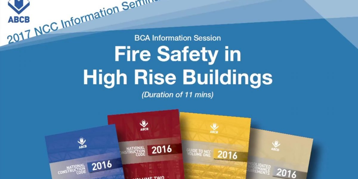 what you need to know about ncc fire safety amendments rh sourceable net nc guide book on element of crime BCA Research