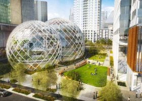 https://sourceable.net/amazon-com-opens-rainforest-in-seattle/