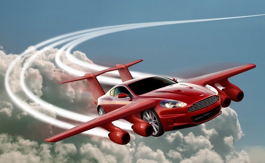 https://sourceable.net/degree-in-flying-cars-coming-soon/