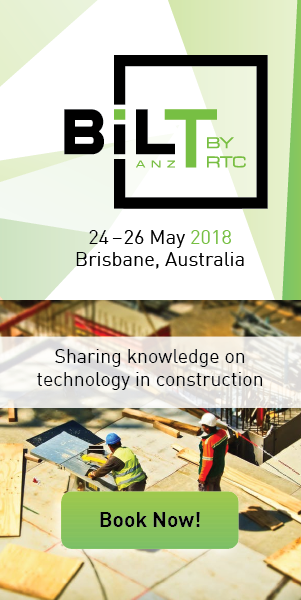 BILT Conference – Construction (expire May 27)