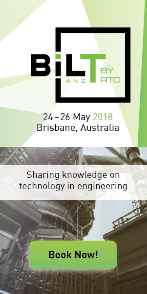 BILT Conference – Engineering (Expire May 27)