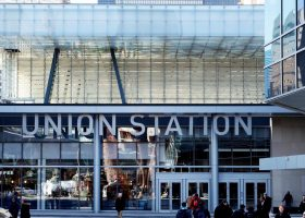 https://sourceable.net/is-the-union-station-revitalization-out-of-control/