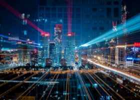 https://sourceable.net/smart-cities-vital-to-beat-the-elements/