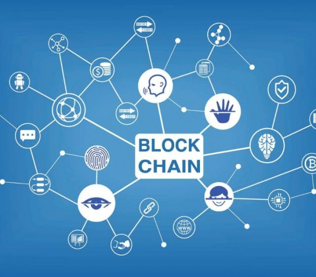 Blockchain will Disrupt Facilities Management in Australia