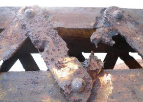 https://sourceable.net/corrosion-protection-critical-infrastructure-assets/