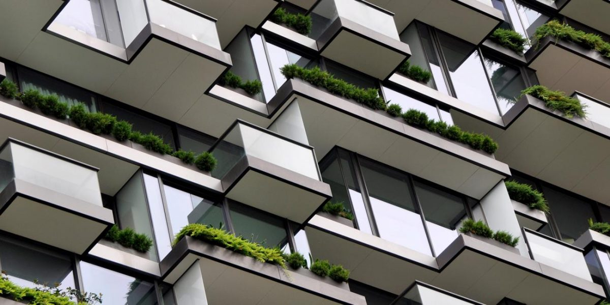 https://sourceable.net/troublesome-residents-pose-challenges-for-strata-managers/