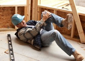 https://sourceable.net/are-employers-liable-when-others-injure-their-workers/