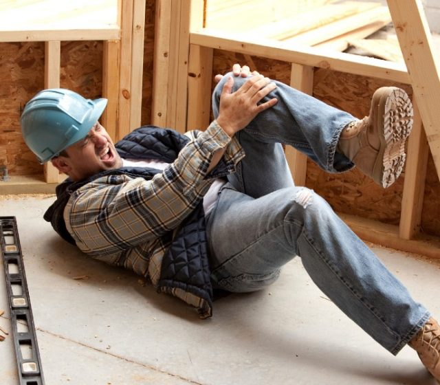 Are Employers Liable When Others Injure Their Workers?