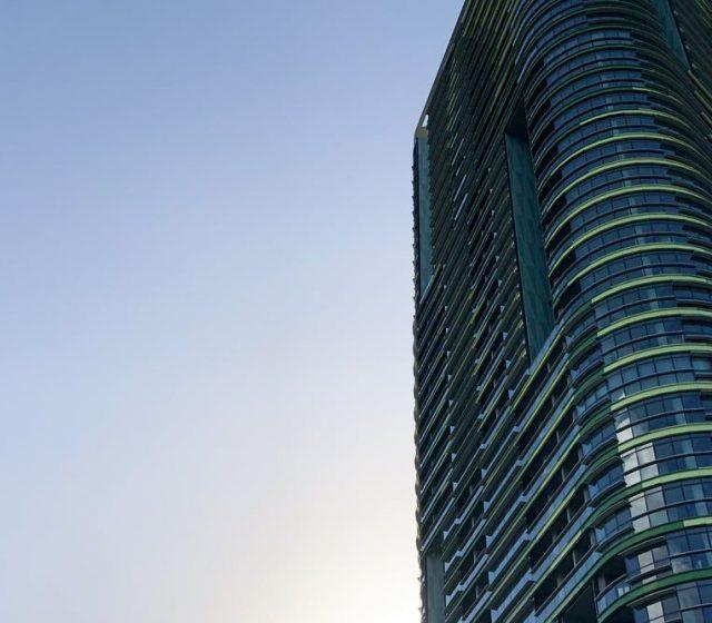 NSW Building Reform Does Not Go Far Enough: ACA