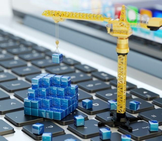 Construction Industry Must Learn from the Software Industry