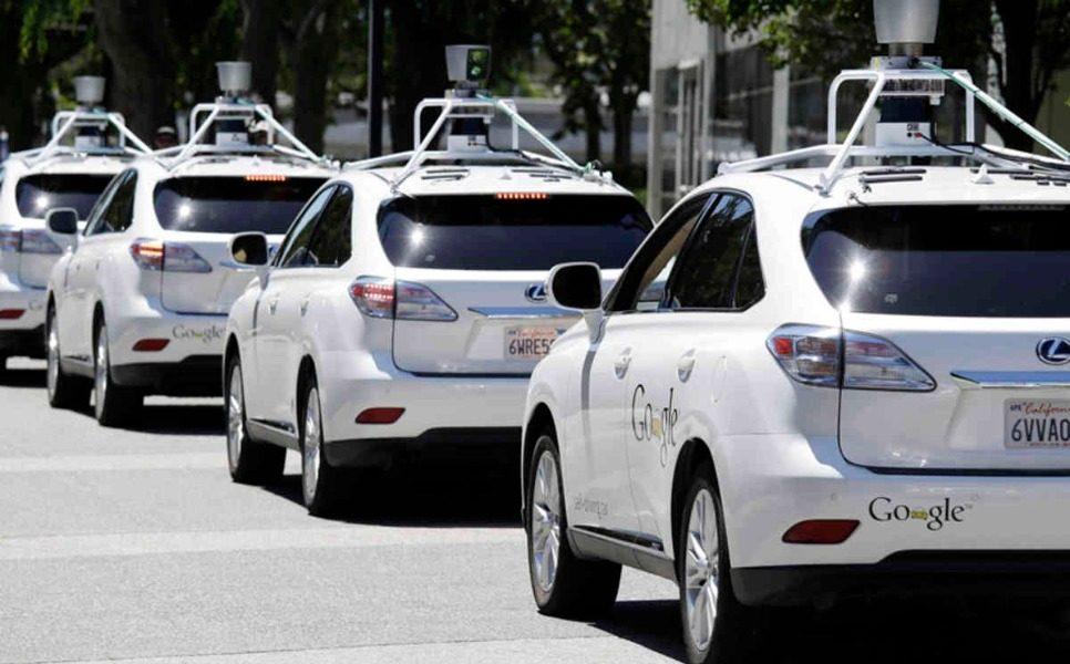 https://sourceable.net/victorias-road-to-autonomous-and-zero-emission-vehicles/