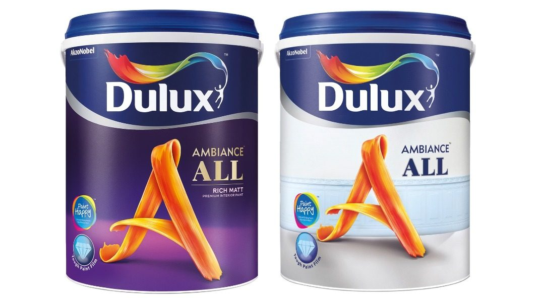 https://sourceable.net/japanese-giant-goes-after-dulux/