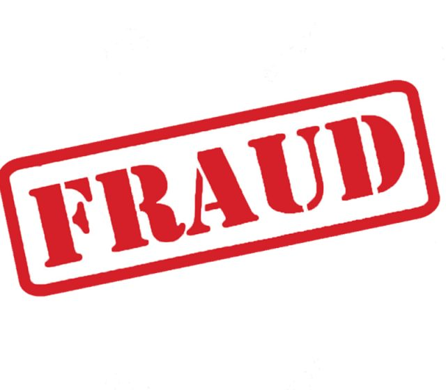 Queensland Wants Subbies to Dob in Fraudulent Builders