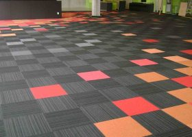 https://sourceable.net/choosing-commercial-flooring-to-create-a-vibrant-mood/