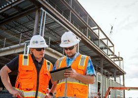 https://sourceable.net/aussie-construction-firms-embrace-new-technology/