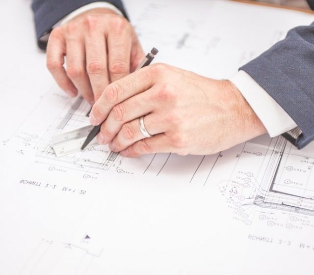 Key Considerations in Building Contract Variations