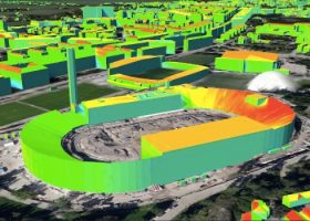 https://sourceable.net/reality-modelling-is-transforming-city-planning/helsinki-building-energy-data-2/
