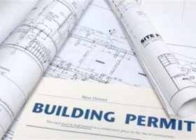 https://sourceable.net/victoria-prepares-for-new-building-permit-laws/