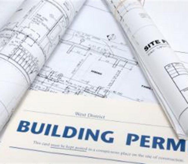 Victoria Prepares for New Building Permit Laws