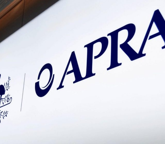 APRA Lowers Home Mortgage Requirements