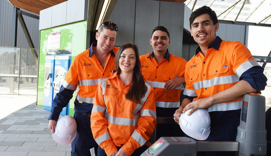 https://sourceable.net/australias-skills-shortage-could-jepoardise-infrastructure-delivery/