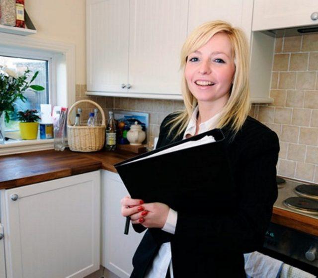 Property Staff Remain in Demand Despite Housing Slowdown
