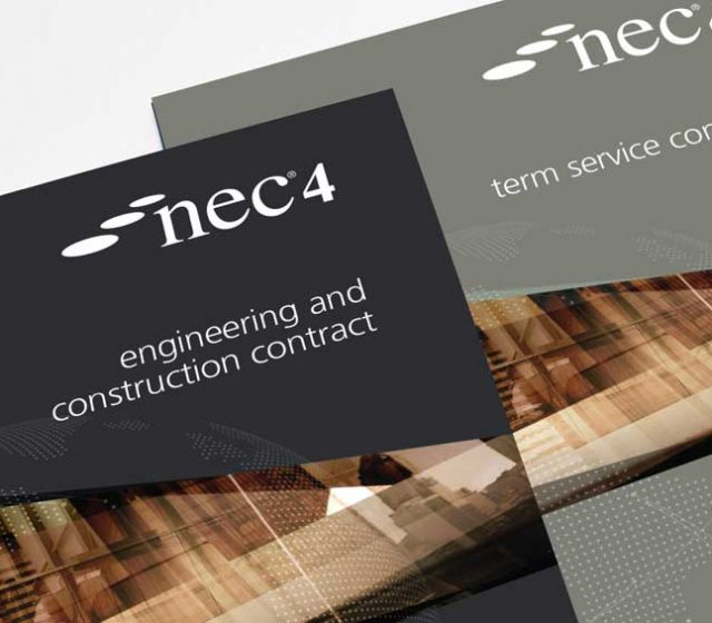 Is NEC4 the way Forward for Standard Construction Contracts in Australia?