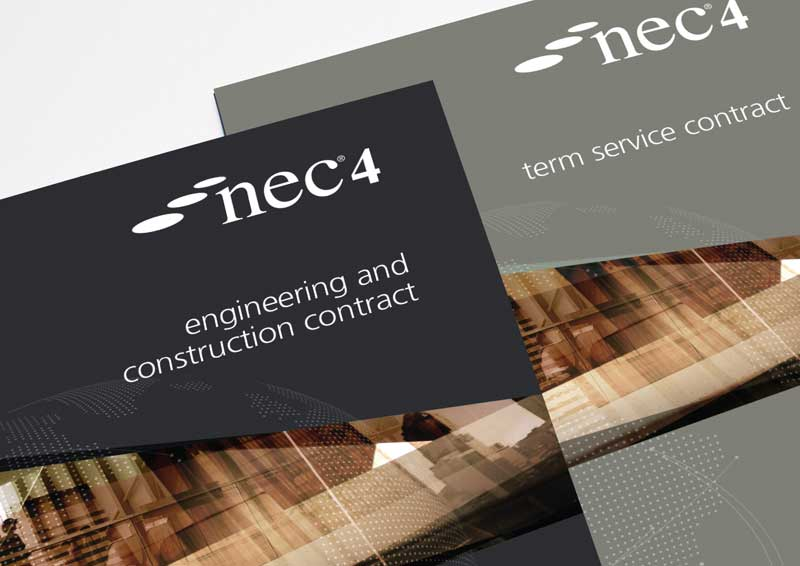 https://sourceable.net/is-nec4-the-way-forward-for-standard-construction-contracts-in-australia/