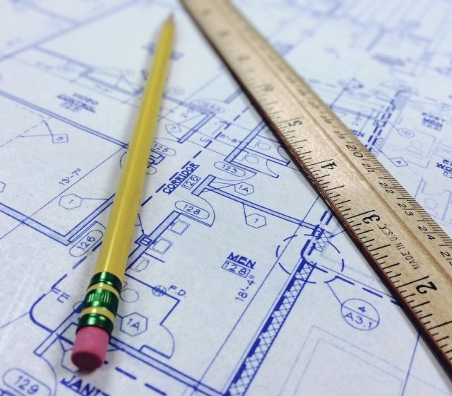 Why are Building Codes and Standards not being Adhered To So Often?