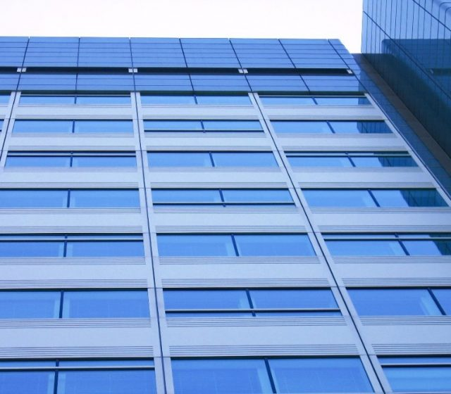 Defining Best-Practice Building Regulation in 2020 and Beyond: Part 2