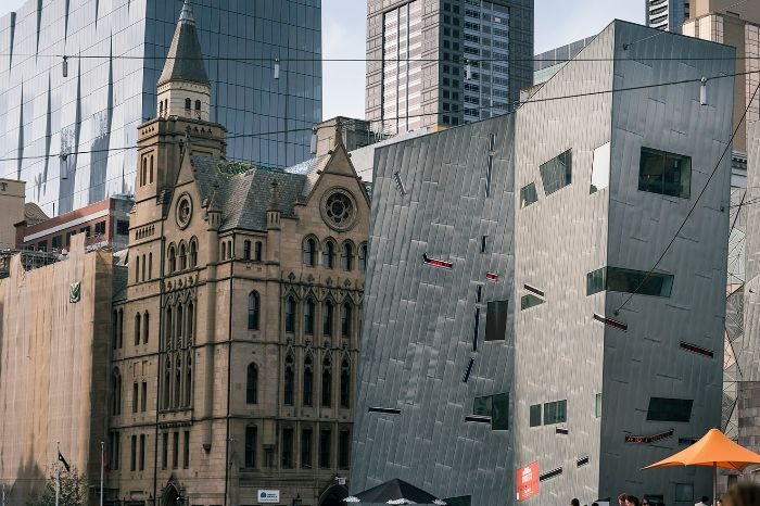 https://sourceable.net/public-say-in-melbourne-fed-square-review/