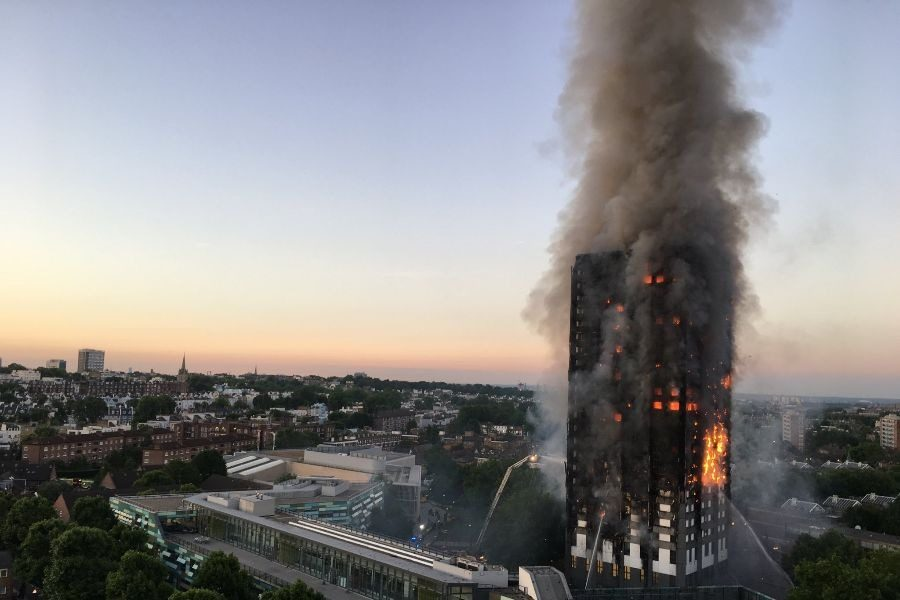 https://sourceable.net/fire-safety-combustible-cladding-and-unsafe-building-products/