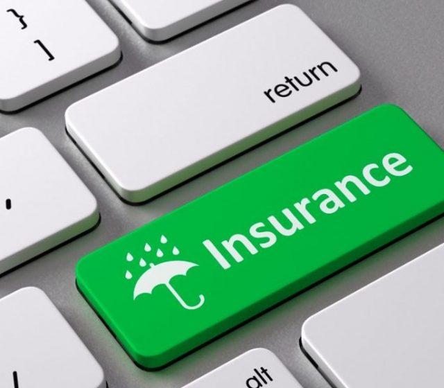Behind the Building Surveyor Insurance Crisis