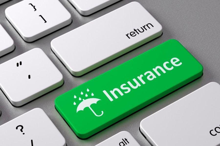 https://sourceable.net/behind-the-building-surveyor-insurance-crisis/