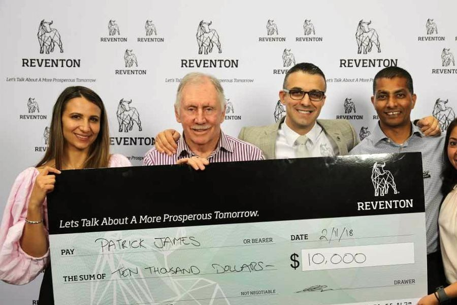 https://sourceable.net/australian-property-companies-write-fewer-cheques-for-charity/
