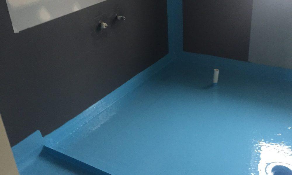 https://sourceable.net/australia-must-improve-waterproofing-standards-and-practices/