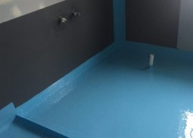 https://sourceable.net/australia-must-improve-waterproofing-standards-and-practices/